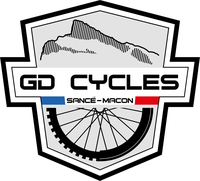 GD Cycles